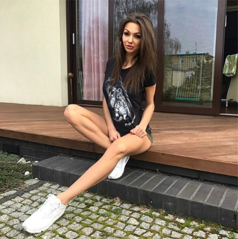 Katarzyna Piskorek