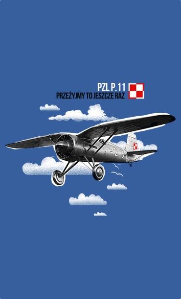 PZL.P11