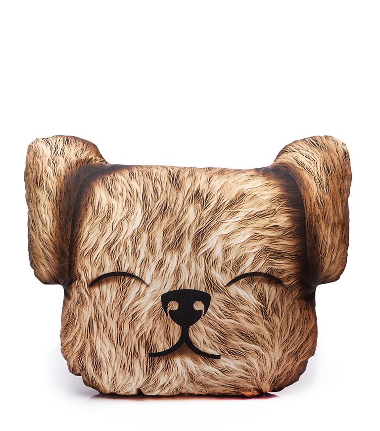 Przygarnij zwierzaka - Poduszka Pies